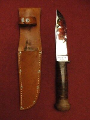 robeson knives for sale