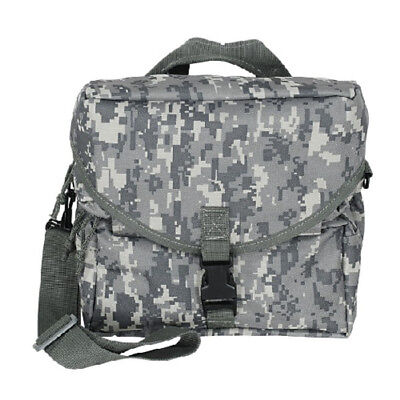 Voodoo Tactical 15-761175000 Army Digital Medical Supply Bag (Empty)