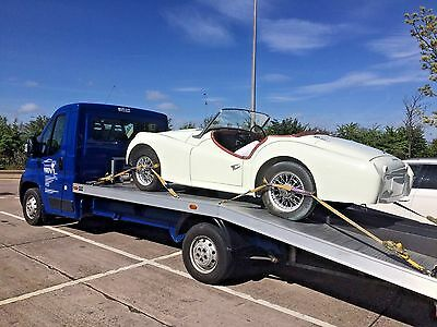 Car Delivery Transport And Vehicle Collection Service  Nationwide