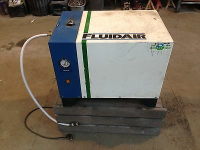 COMPRESSED AIR DRYER - not working spare or repair