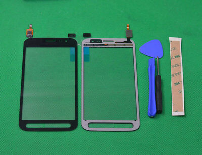 Replacement Touch Screen Digitizer Front Glass For Samsung Galaxy Xcover4 G390F