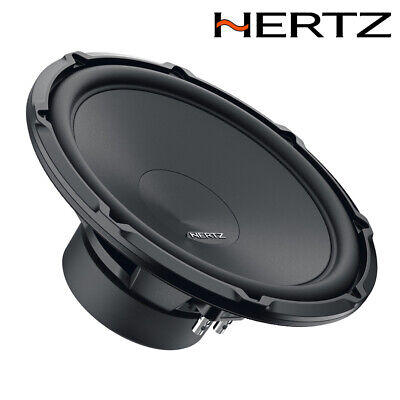 Pioneer SDA-RP100 Travel Projector with HDMI Built-in Speaker & Battery