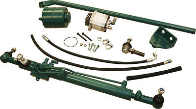 Power Steering Conversion Kit for Ford New Holland 5000 Series ++ Tractors