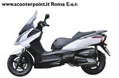 KYMCO Downtown 300i down town 300 i abs