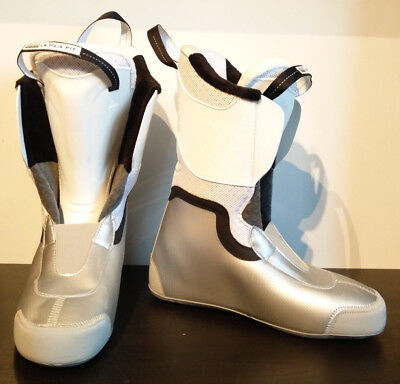 Liners for Ski Boots - BRAND NEW - TECNICA size 25.5 - perfect