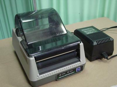 Cognitive Blaster Advantage Label Printer Bd242003