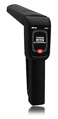 INNOVA 3551 Inductive Timing Light New