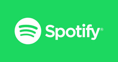 ⭐ Spotify Premium Upgrade | 1 YEAR UPGRADE |WARRANTY INCLUDED ⭐