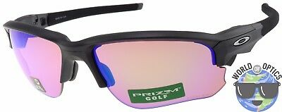 6a704ffce9a OAKLEY FLAK DRAFT Sunglasses OO9364-0467 Steel
