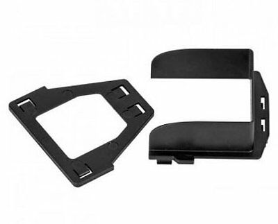 WALKERA (HM-RUNNER-250-Z-36) Battery Fixed Mount -parts for 250 250R Advance GPS