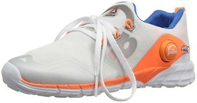 407c3dbc4174a REEBOK KID'S REEBOK CL HARMAN RUN S Shoe 11 Child US, Little Kid ...