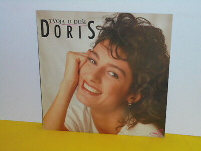 Lp - Doris Dragovic - Tvoja U Dusi