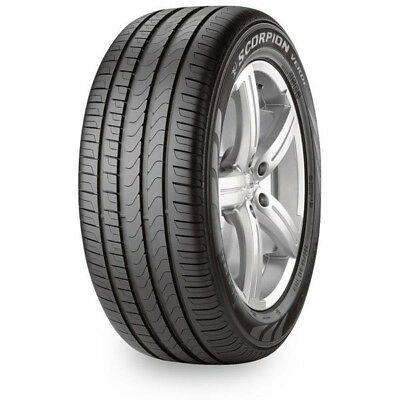 Pneumatici GOMME PIRELLI 215/65 R16 98V SCORPION VERDE All-Season  DOT2017