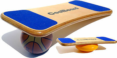 coolboard2007