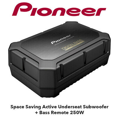 """S2-1224SS 12"""" Ported Car Subwoofer Enclosure + GX-A3001 Amplifier Package 1100W"""