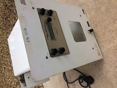 Mettler Precisa Scale Analytical Balance Laboratory Lab Spares Repairs