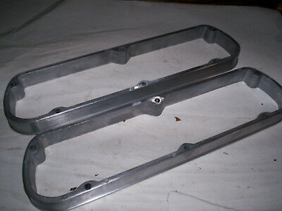 """Small Block FORD Valve Cover Spacer 1.500"""""""