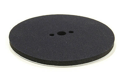 Pack of (2) Azuradisc Stage 2 Polishing Pad for 1600 and 747 Disc Repair machine