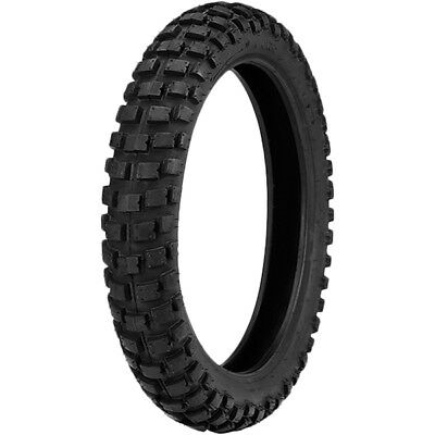Duro NEW Mx HF311 4PR 250-16 Knobby Front Mini Motocross Motorcycle Tyre
