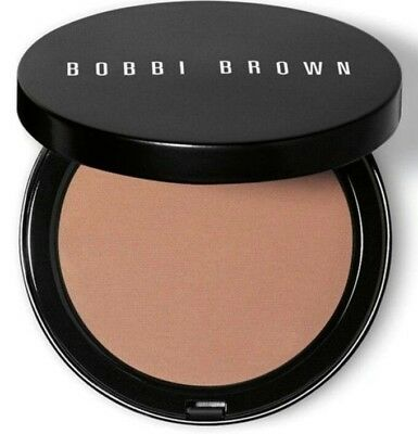 Bobbi Brown Illuminating Bronzing Powder New & Boxed Telluride 8g £30 *FAST POST