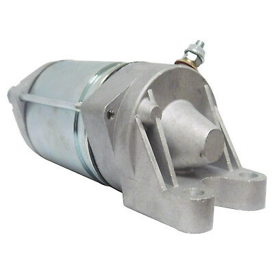 New Yamaha Snowmobile Starter 2006-2015 Apex Attack Rx10