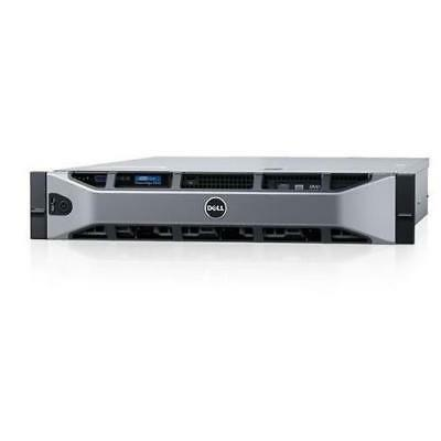 Dell SMART VALUE B2BBTO/PE R530/CHASSIS R530-0671