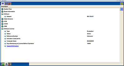 ford ids 104.01 full software download link