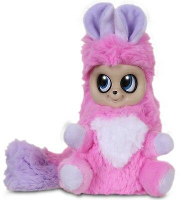Bush Baby World Dreamstars Soft Toy - Issi