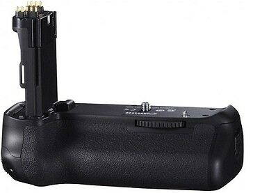 Canon BG-E14 Battery Grip For Canon EOS 70D Camera,London