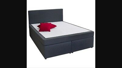 swissflex bett 1 20 x 2 00 bett incl lattenrost. Black Bedroom Furniture Sets. Home Design Ideas