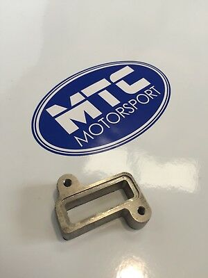 Mtc Motorsport 2.0Tfsi Stainless Maf Sensor Housing Flange Bracket S3 Leon Turbo