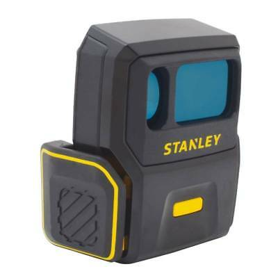 Stanley Smart Measure Pro-Misuratore Digitale Stht1-77366