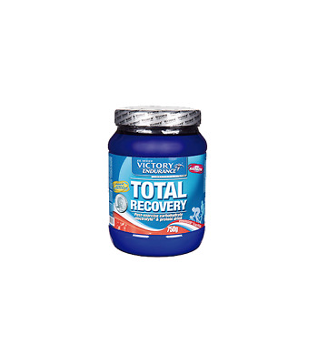 Weider TOTAL RECOVERY 750 g