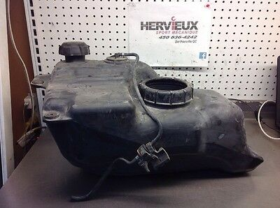Suzuki King Quad LTA 700 Fuel Tank Gas 2005-2010  LTA450X 2007-2010 6102801G