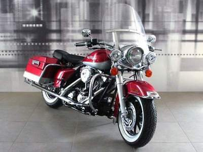 HARLEY-DAVIDSON 1450 Road King .