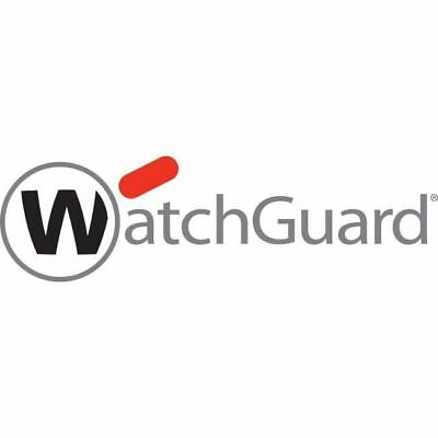 WatchGuard FireClient for 10 Users - 1 yr (WG010791)