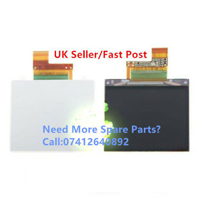 Replacement LCD Screen Display For iPod Classic 6th Generation