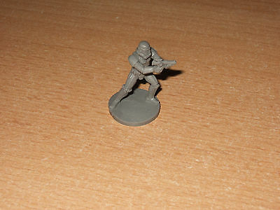 Star Wars Imperial Assault - Stormtrooper / Sturmtruppler