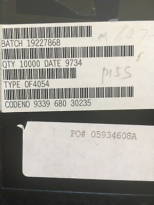 Bzx84-C15,933968030235, Philips, Diode Dual Zener Common Anode 15V, X 250 Pcs