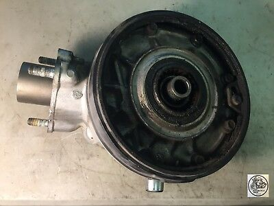 1983 Honda Vt750C Shadow Final Drive Diff Gear Differential Oem 41300-Me9-000