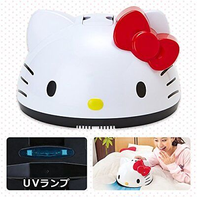 Cleaner futon Hello Kitty Rechargeable