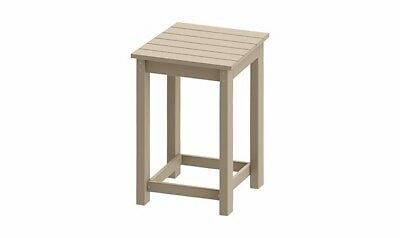Brand New End Table available in multiple colors for your home!