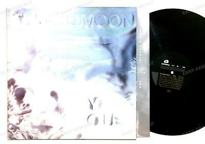 Tuxedomoon - You GER LP 1987 + Innerbag //1