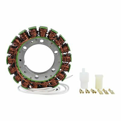 Stator For Honda Suzuki VS 700 GL 1986 1987 Intruder VS 750 GL 1988 1989