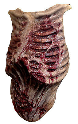 The Walking Dead Adult Costume Accessory Walker Chest