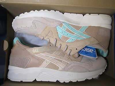 Offspring X Asics Gel Lyte V 5 Cobbled Covent Garden Market Size 9  H63VK-0505 fcefc80125