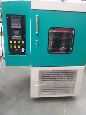 Humidity Cabinet Heating & Cooling Environmental Chambers