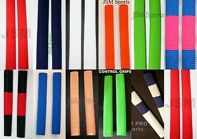 2 X Matrix/Ringline or CONTROL Grips - Many Colors Available - CLEARANCE SALE!!