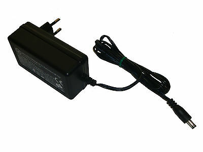 Power Supply sng-8acc Model mu36-3150160-c5 for Speedport W720 9