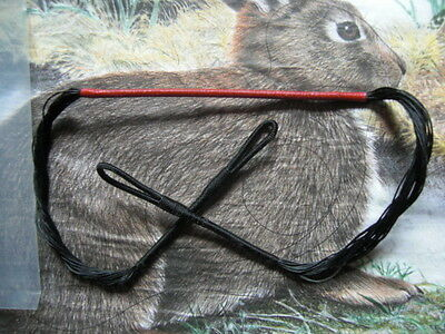 """175 lb 26.5"""" HIGH QUALITY Xbow Crossbow string Jaguar/Panther etc BEST PRICE!!!"""